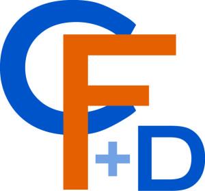 CF&D_Only