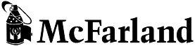 McFarland_Logo
